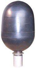 01539376 Pęcherz akumulatora hydraulicznego Hydro Leduc 50 litrów