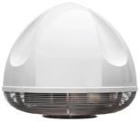 08549354 Wentylator promieniowy dachowy SMART-315/1500-N (obroty synchroniczne: 1500 1/min, moc: 1,5 kW, wydajność wentylatora: 7800 m3/h)