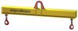 33948731 Trawers miproBeam TR A-M 2,0 2000 (udźwig: 2 T, długość: 2000 mm)