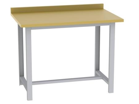 00142028 Stół warsztatowy (wymiary: 880x1140x725 mm)