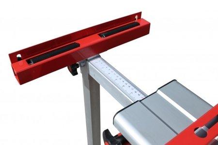 DOSTAWA GRATIS! 44368897 Stół roboczy Holzmann (długość robocza stołu: 2760mm)