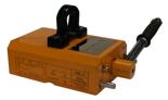33915332 Chwytak magnetyczny z magnesem stałym PKS 2,0 (udźwig: 2 T)