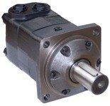 DOSTAWA GRATIS! 01539094 Silnik hydrauliczny orbitalny Powermot (objętość robocza: 499,6 cm³, maksymalna prędkość ciągła: 400 min-1 /obr/min)