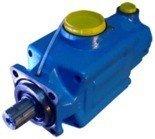 DOSTAWA GRATIS! 01539123 Pompa hydrauliczna tłoczkowa Hydro Leduc (objętość geometryczna: 80 cm³, maksymalna prędkość obrotowa: 1300 min-1 /obr/min)