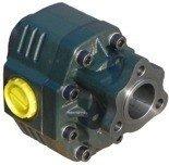 DOSTAWA GRATIS! 01539255 Pompa hydrauliczna zębata Hipomak Hydraulic (objętość robocza: 51 cm³, prędkość obrotowa maksymalna: 2000 min-1 /obr/min)