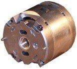 DOSTAWA GRATIS! 01539392 Wkład 19 pompy łopatkowej B&C BQ02 - 25VQ - PVQ2 (objętość robocza: 60 cm3)