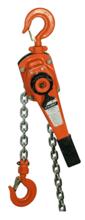 DOSTAWA GRATIS! 33948566 Wciągnik łańcuchowy, rukcug MKS 6,0 1,5m (udźwig: 6000 kg, wysokość podnoszenia: 1,5 m)
