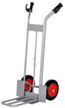 DOSTAWA GRATIS! 39955487 Wózek taczkowy (udźwig: 200 kg)