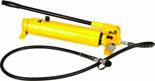 DOSTAWA GRATIS! 55872702 Pompa hydrauliczna ręczna (maks. ciśnienie: 700 bar)