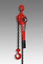 DOSTAWA GRATIS! 62666909 Wciągnik łańcuchowy, rukcug ręczny (udźwig: 3000 kg, wysokość podnoszenia: 3m)