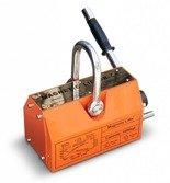 DOSTAWA GRATIS! 62666925 Chwytak, uchwyt magnetyczny (udźwig: 300 kg)