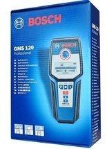 DRUKAN Wykrywacz Detektor Kabli Przewodów 23378286