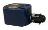 IMPROWEGLE Podnośnik hydrauliczny BZA 50 (wysokość podnoszenia min/max: 68/84mm, udźwig: 50 T) 33922655