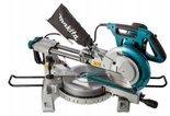 MAKET Piła ukośnica + laser (średnica tarczy: 255-260 mm, moc: 1430 W) 21878008
