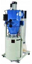 Stoken Odciąg przemysłowy z cyklonem (wydajność odsysania: 7000 m3/h, moc silnika: 3,0 kW) 16676545