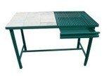 Stół spawalniczy (wymiary: 1200x600x900 mm) 77156876