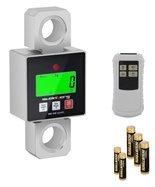 Waga hakowa Steinberg Systems 1 lub 2 kg - LCD (udźwig: 5000 kg) 45674859