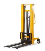 Wózek hydrauliczny podnośnikowy sztaplarka (udźwig: 1000 kg, wysokość podnoszenia: 2000 mm) 85078924