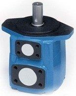 DOSTAWA GRATIS! 01539193 Pompa hydrauliczna łopatkowa B&C (objętość geometryczna: 18 cm³, maksymalna prędkość obrotowa: 1800 min-1 /obr/min)