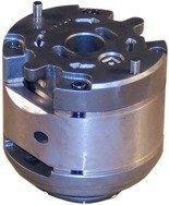 DOSTAWA GRATIS! 01539383 Wkład 14 pompy łopatkowej B&C BQ01 - 20VQ - PVQ1 (objętość robocza: 45,9 cm³)
