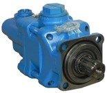 DOSTAWA GRATIS! 01567890 Pompa hydrauliczna tłoczkowa Hydro Leduc PA50 (objętość robocza: 50 cm³, maksymalna prędkość obrotowa: 1650 min-1 /obr/min)