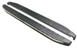 DOSTAWA GRATIS! 01668260 Stopnie boczne - Mercedes Vito/Viano W447 2014+ long (długość: 252 cm)