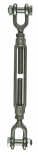 DOSTAWA GRATIS! 33939477 Śruba rzymska ocynkowana szakla/szakla 50x610 (udźwig: 16,78 T)