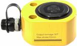 DOSTAWA GRATIS! 55872699 Uniwersalny cylinder hydrauliczny (udźwig: 30 T, skok: 53 mm)