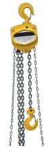 IMPROWEGLE Wciągnik łańcuchowy SBE 5,0 (udźwig: 5000 kg, wysokość podnoszenia: 6 m) 33917050