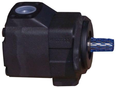 DOSTAWA GRATIS! 01539198 Pompa hydrauliczna łopatkowa B&C (objętość geometryczna: 55,2 cm³, maksymalna prędkość obrotowa: 1800 min-1 /obr/min)
