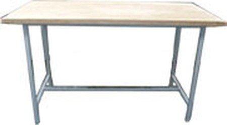 DOSTAWA GRATIS! 77170637 Stół warsztatowy (wymiary: 1200x600x900 mm)
