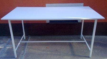 DOSTAWA GRATIS! 77170664 Stół do pakowania (wymiary: 1500x900x900 mm)