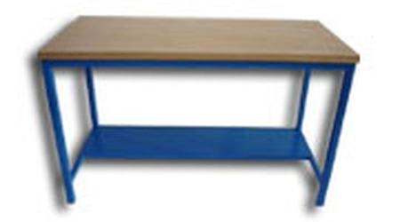 DOSTAWA GRATIS! 77170669 Stół montażowy (wymiary: 1200x700x750 mm)