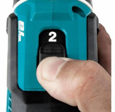 MAKET Wiertarko wkrętarka (maksymalny moment obrotowy (Nm): 50, uchwyt (mm): 1.5-13) 21878023
