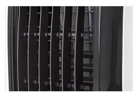RAFER KLIMATYZACJA PRZENOŚNA KLIMATYZATOR KLIMATOR 3w1 (moc: 325 W) 21978105