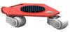 DOSTAWA GRATIS! 49930338 Podwozie obrotowe (nośność: 1T)