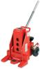 DOSTAWA GRATIS! 4994011 Podnośnik hydrauliczny (nośność: 10T)