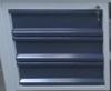 DOSTAWA GRATIS! 77170659 Szafka do stołu warsztatowego (wymiary: 450x400x500 mm)